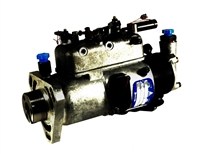 MASSEY FERGUSON PERKINS INJECTOR PUMP 13060003