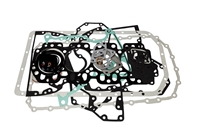 JOHN DEERE FULL GASKET HEAD SET RE64291