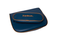 FORDSON DEXTA MAJOR SERIES SEAT CUSHION