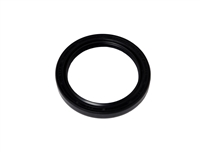 CASE IH 784 885 SERIES LH CROSS SHAFT SEAL 83 X 63 X 9.5MM