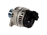 FORD NEW HOLLAND TM 135 150 155 190 SERIES HIGH OUTPUT ALTERNATOR 14V 120AMP