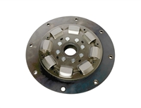 Ford 70 Fiat G Series Clutch Torsion Damper Plate