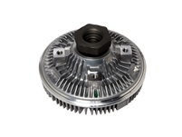 MF 62 64 8200 Viscous Fan Clutch Drive 3780206M1