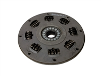 MF 54 62 64 LUK Clutch Torsion Damper Plate 3792448M2