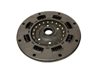 MF 4200 Series LUK Clutch Torsion Damper Plate 25Z