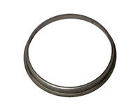 JOHN DEERE 7430 7530 7000 SERIES REAR HALF AXLE OUTER WARE RING 190 X 163 X 20MM