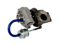 MASSEY FERGUSON 3075 4245 4255 4265 6150 SERIES PERKINS GARRETT ENGINE TURBOCHARGER