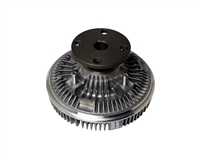 John Deere 50 55 Series Viscous Fan Clutch Drive Assembly