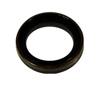 JOHN DEERE 4WD DRIVESHAFT OIL SEAL AL161384