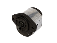 Ford New Holland TSA Series Hydraulic Pump 5192659