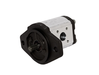 Ford New Holland TSA Hydraulic Pump 87395822