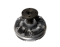 John Deere 04 6J 7030 Viscous Fan Clutch Drive