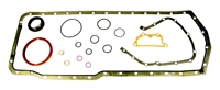 FIAT FORD NEW HOLLAND TM BOTTOM GASKET SET 1930960