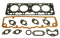 DAVID BROWN 990 IMPLEMATIC SERIES 4 CYLINDER TOP ENGINE GASKET SET