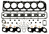 FIAT FORD NEW HOLLAND TOP GASKET SET B71105