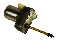 CASE IH 33 44 SERIES WIPER MOTOR