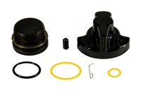 FORD NEW HOLLAND 7740 7840 40 SERIES SPOOL VALVE REPAIR KIT