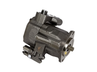 Case IH Ford New Holland Hydraulic Pump 84471387