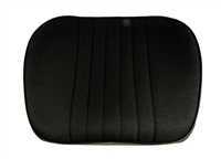 ZETOR UR I SERIES BOTTOM SEAT CUSHION 72115443