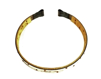 CASE IH 956XL 1056XL SERIES HAND BRAKE BAND