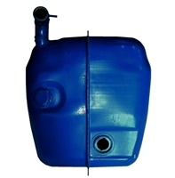 FORD 00 10 SERIES AP & Q CAB FUEL TANK