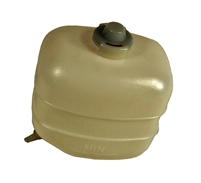 FIAT FORD NEW HOLLAND COOLANT RESERVOIR 5142463