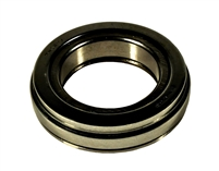 DAVID BROWN CLUTCH RELEASE BEARING K620182