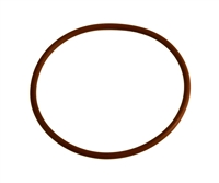 FORD NEW HOLLAND 40 TM T6000 T7000 SERIES PTO O-RING SEAL