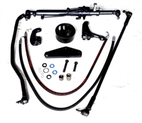 MASSEY FERGUSON 135 240 SERIES POWER STEERING KIT