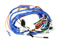 FORD 000 SERIES WIRING LOOM HARNESS C5NN14A103AD