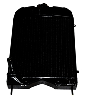 MASSEY FERGUSON 35 SERIES RADIATOR 894319M92