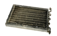 MASSEY FERGUSON 290 575 590 SERIES ENGINE OIL COOLER RADIATOR