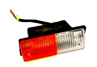 FIAT MASSEY FERGUSON LH FRONT PARKING LIGHT