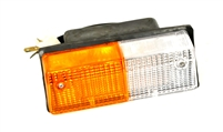 FIAT MASSEY FERGUSON RH FRONT PARKING LIGHT