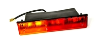 FIAT MASSEY FERGUSON RH REAR TAIL LIGHT 1425886M92