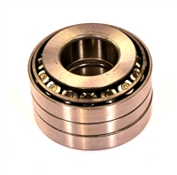 HITACHI HYDRAULIC PUMP ROLLER BEARING HI 4339254