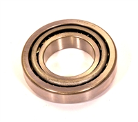 HITACHI HYDRAULIC PUMP ROLLER BEARING 4338325