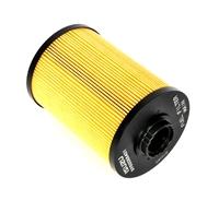 cat caterpillar 60amp  fuse yellow Minidigger Kx Yanmar vio