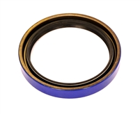 HITACHI SWING DEVICE SLEW BOX OIL SEAL 4259935