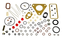 CAV INJECTOR PUMP REPAIR KIT 7135-110