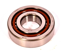 HITACHI HYDRAULIC PUMP ROLLER BEARING HI 4355279