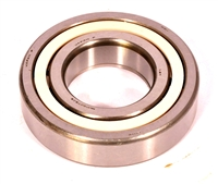 HITACHI ZAXIS SERIES ROLLER BEARING HI 4280841