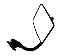 FIAT 90 SERIES RH MIRROR ARM ASSEMBLY 5108721