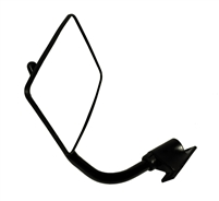 FIAT 90 SERIES LH MIRROR ARM ASSEMBLY 5108722