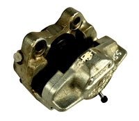 ​DEUTZ DX UPPER LEFT BRAKE CALIPER ASSEMBLY