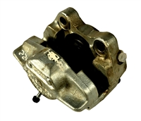 ​DEUTZ DX UPPER RIGHT BRAKE CALIPER ASSEMBLY