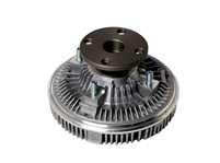 John Deere 6000 Series Viscous Fan Clutch Drive Assembly