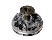 John Deere 6005 6020 7020 Viscous Fan Clutch Drive