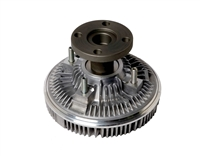 John Deere 6005 6030 Series Viscous Fan Clutch Drive Assembly
