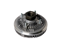 Fiat Ford M TM 60 Viscous Fan Clutch Drive